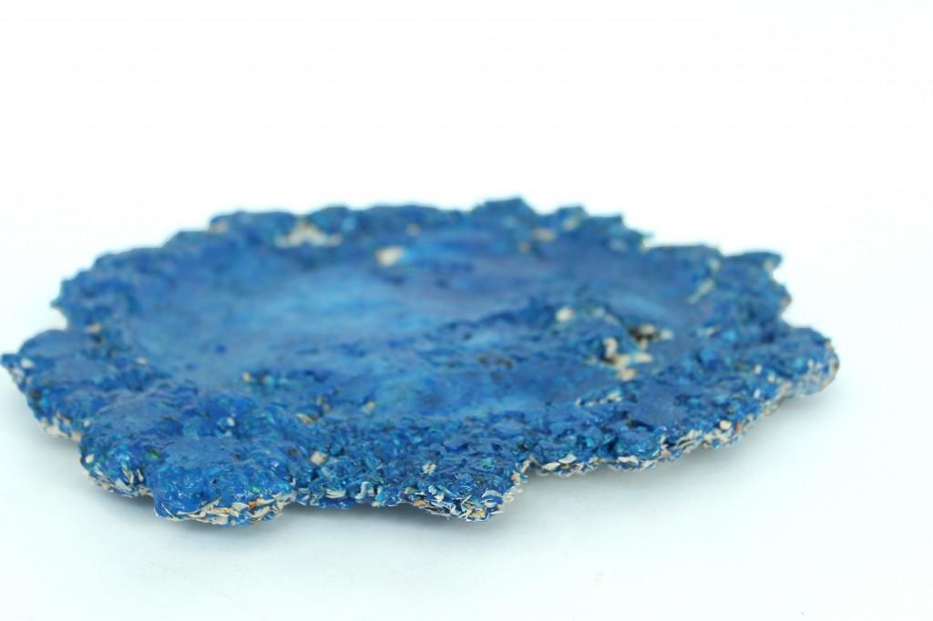 blauw bord1